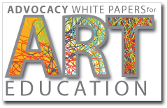 naee-advocacy-white-papers