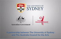 Arts Participation and Student Academic Outcomes